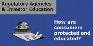 Insurance Regulatory Agencies