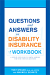 Disability Insurance Workbook
