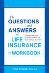 qa-life-workbook