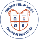 Insurance Bill of Rights