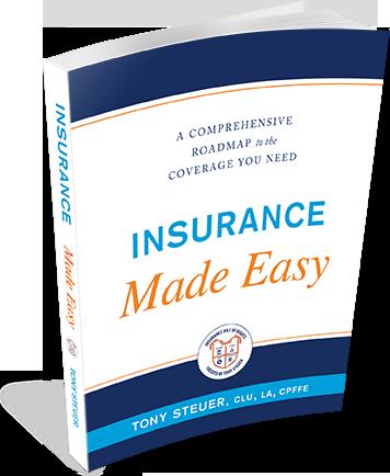 Insurance Made Easy