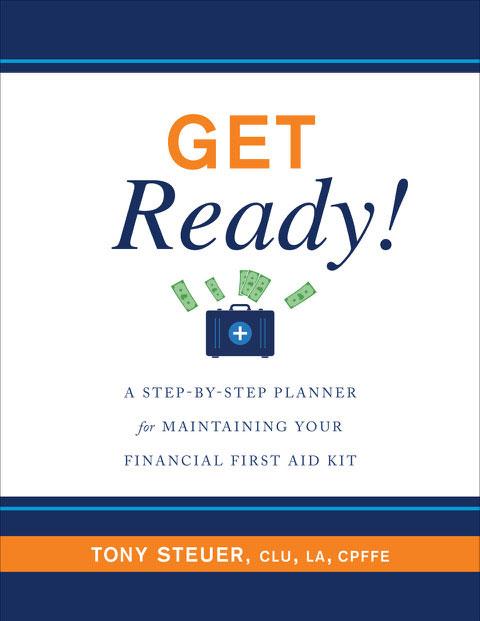 Get-Ready-planner