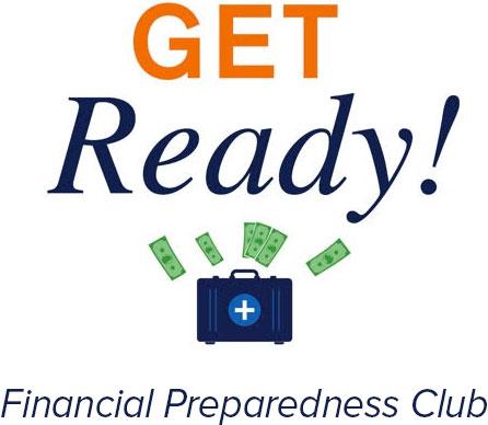 Get Ready Financial Preparedness Logo - Web 12-2019