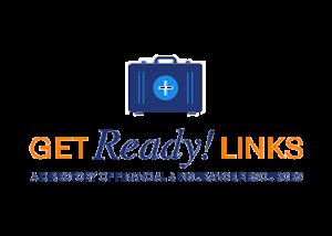Get Ready Links