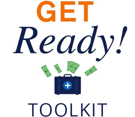 get-ready-toolkit