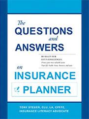 Q-A Insurance Planner