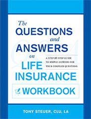 Q-A Life Insurance