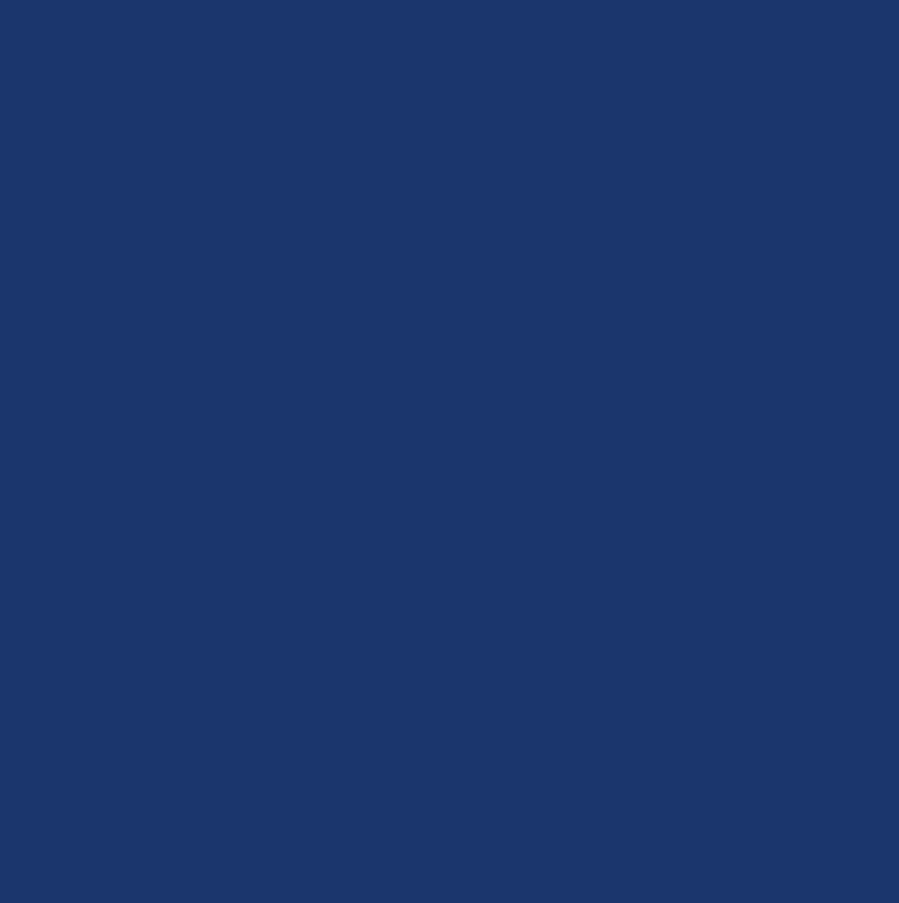 Free-Choice-Icon
