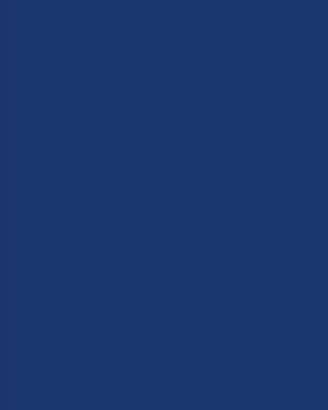 QualityService-Icon
