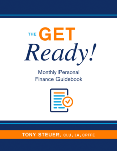monthly-personal-finance-guidebook